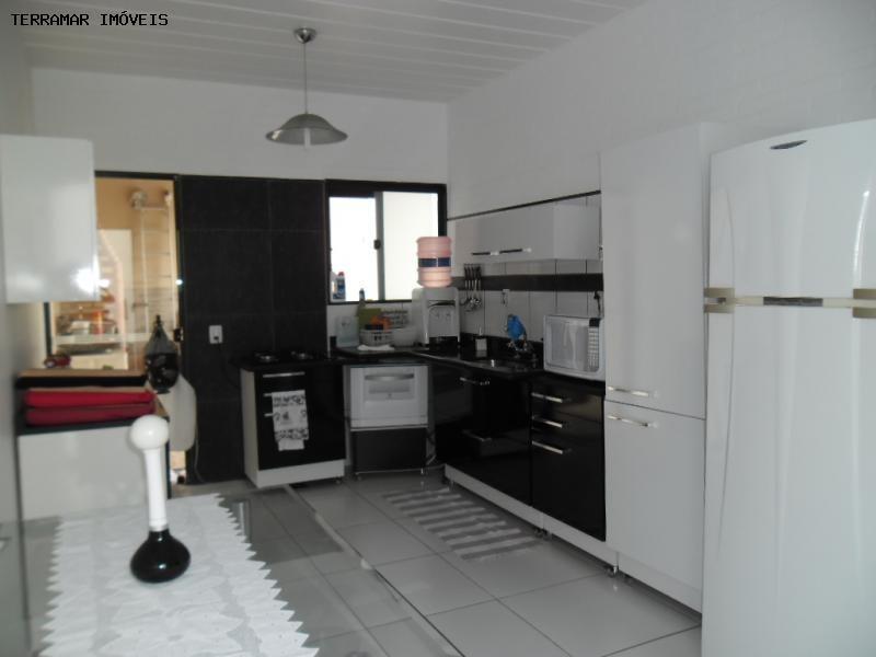 casa em condomínio para venda em são pedro da aldeia, são matheus, 3 dormitórios, 1 suíte, 3 banheiros, 2 vagas - cc 157_2-778461