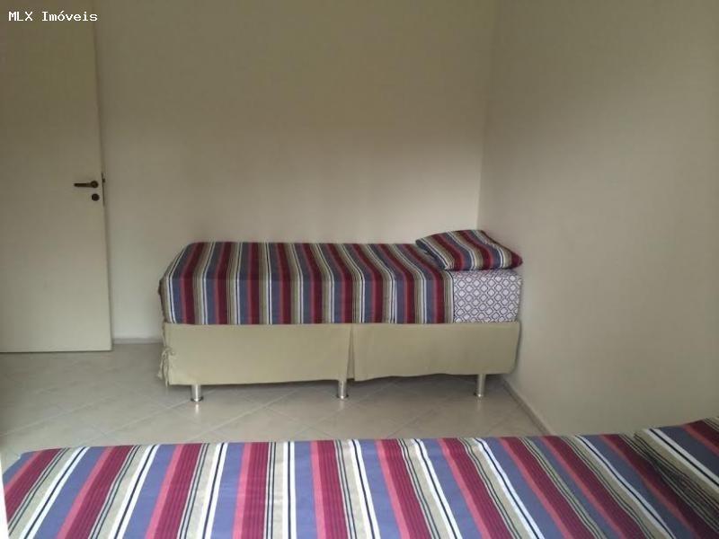 casa em condomínio para venda em são sebastião, maresias, 4 dormitórios, 2 suítes, 4 banheiros, 3 vagas - 1195_2-662590