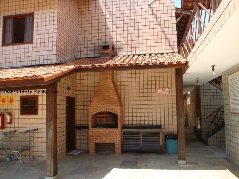 casa em condomínio para venda em são sebastião, praia de juquehy, 1 dormitório, 1 banheiro, 1 vaga - 2473_2-888339
