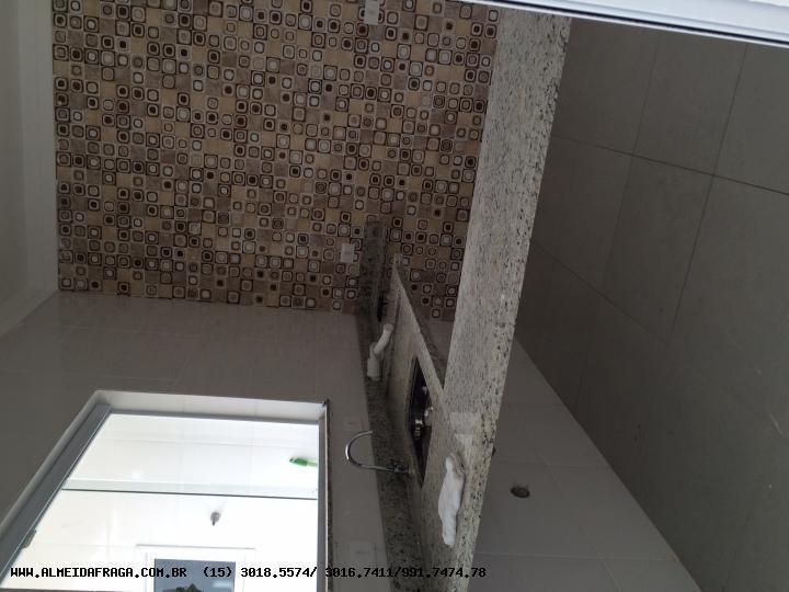casa em condomínio para venda em sorocaba, éden, 3 dormitórios, 1 suíte, 4 banheiros, 4 vagas - 512_1-640913