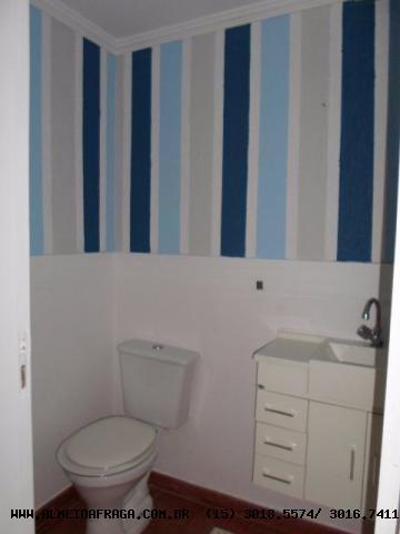 casa em condomínio para venda em sorocaba, general carneiro, 4 dormitórios, 1 suíte, 2 banheiros, 2 vagas - 561_1-647450