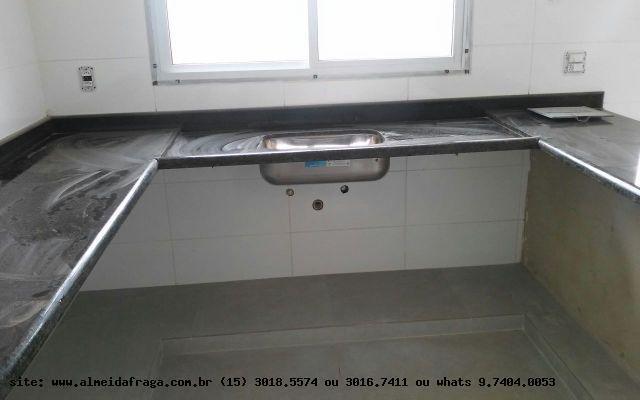 casa em condomínio para venda em sorocaba, parque sao bento - 1262_1-738539