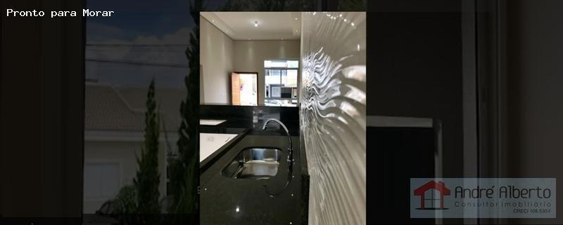 casa em condomínio para venda em sorocaba, parque são bento, 3 dormitórios, 1 suíte, 2 banheiros, 2 vagas - 414_1-974465