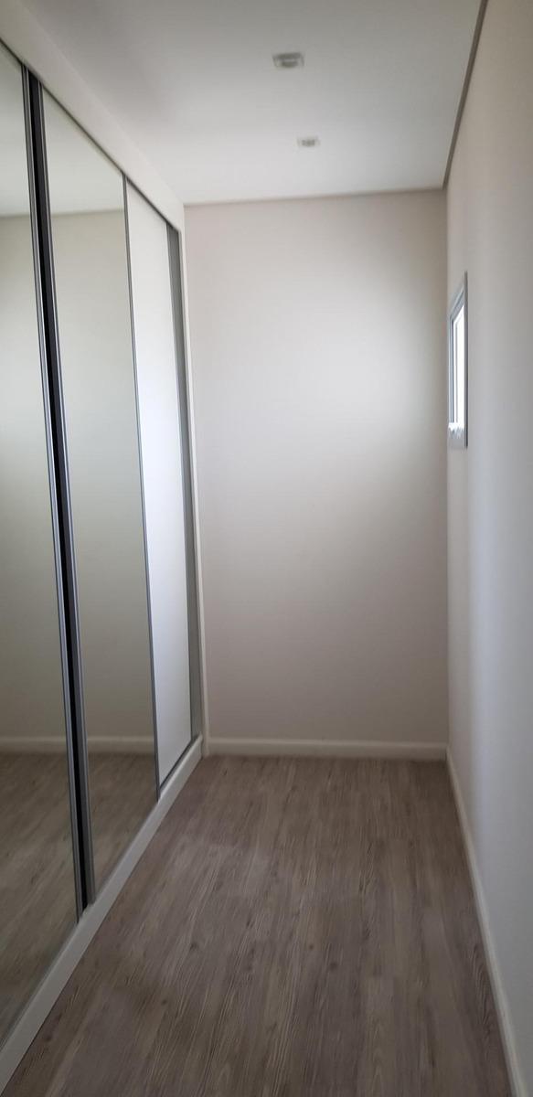 casa - em condomínio, para venda em sumaré/sp - imob4476