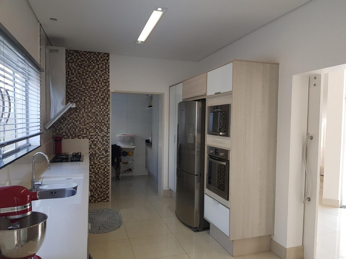 casa - em condomínio, para venda em sumaré/sp - imob67