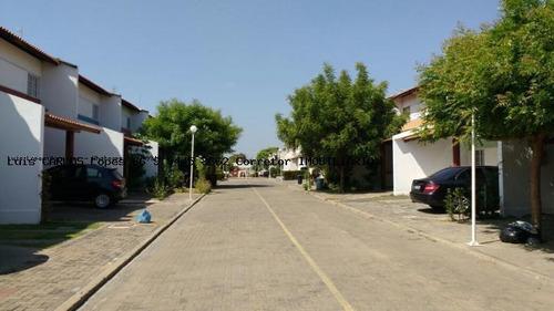 casa em condomínio para venda em teresina, gurupi, 3 dormitórios, 1 suíte, 3 banheiros, 2 vagas - casa green house