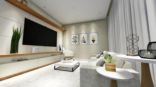 casa em condomínio para venda em valinhos, parque lausanne, 3 dormitórios, 3 suítes, 4 vagas - ca 1139