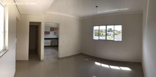 casa em condomínio para venda em valinhos, parque lausanne, 5 dormitórios, 3 suítes, 6 banheiros, 5 vagas - ca 732