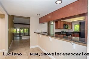 casa em condomínio para venda, haines city - flórida - eua, 2 dormitórios, 1 suíte, 2 banheiros, 2 vagas - lcc349_1-1215622