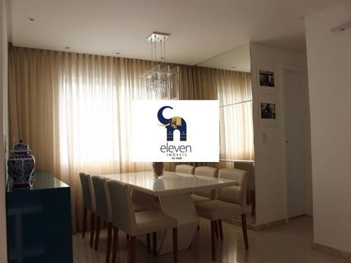 casa em condomínio para venda miragem, lauro de freitas, 3 dormitórios sendo 3 suítes, 2 salas, 1 banheiro, 2 vagas, 220 m² útil, 252 m² área total do terreno, condomínio r$ 120,00 - tbf53 - 4373006