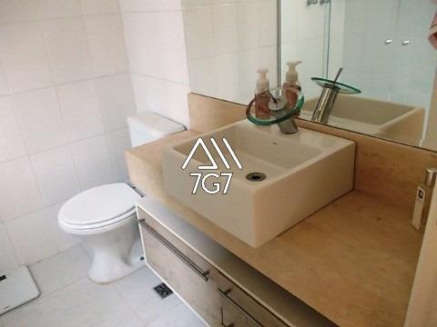 casa em condominío  para venda morumbi - cc00066 - 32235772