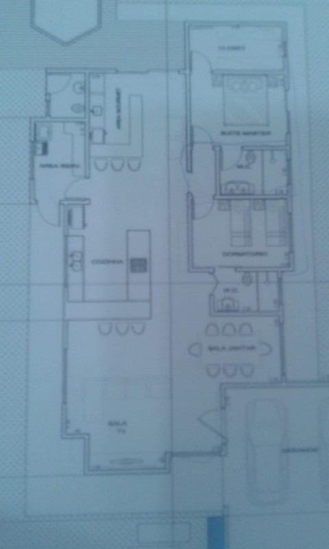 casa em condomínio para venda no cambarah em jarinu - sp - 224