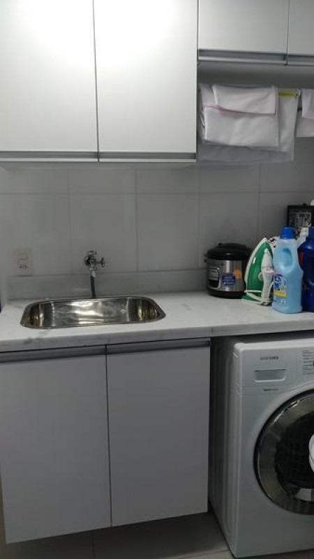 casa em condomínio para venda no esplanada do carmo em jarin - 231