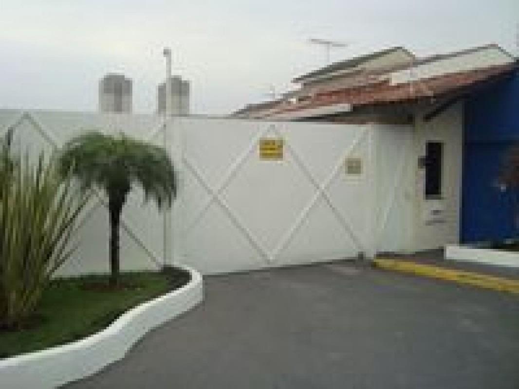 casa em condomínio para venda no parque santana em mogi das  - 1471