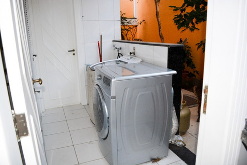 casa em condomínio para venda no recreio dos bandeirantes em - 000773
