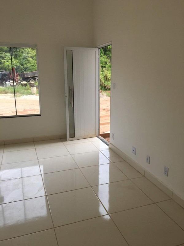 casa em condomínio para venda - nogueira, guararema - 73m², 1 vaga - 2183