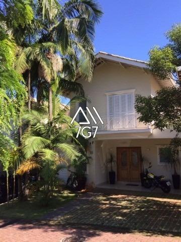casa em condomínio para venda panamby - cc00158 - 32416057