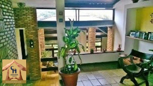 casa em condomínio para venda  piatã, salvador 3 dormitórios sendo 1 suítes 2 salas, 6 banheiros, 4 vagas 430,00 m² útil e 1050 area total  r$ 1.995.000,00 - ca00518 - 33835354