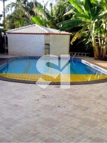 casa em condomínio para venda piatã, salvador - sl0655