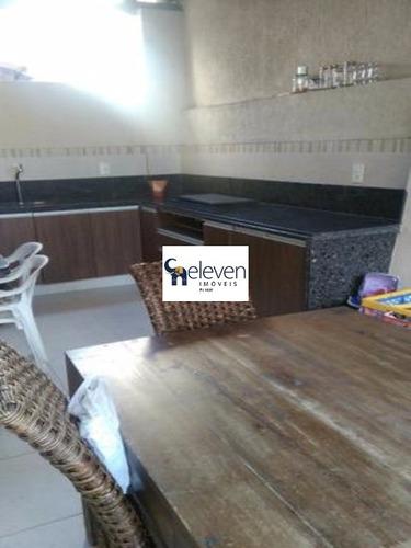 casa em condomínio para venda piata, salvador nascente 4 dormitórios sendo 2 suítes, 2 salas, 1 banheiro, 2 vagas, armários embutidos em todos os cômodos, 164 m² construída, 183 m² - ca00094 - 321461