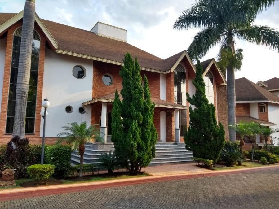 casa em condomínio para venda por r$8.000.000,00 com 1050m², 5 dormitórios, 5 suites e 6 vagas - tatuapé, são paulo / sp - bdi24762
