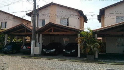casa em condomínio para venda - vila suíssa, mogi das cruzes - 80m², 2 vagas - 1134