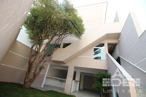 casa em condominio - parada inglesa - ref: 1235 - v-1235