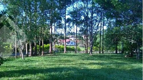 casa em condominio - paragem dos verdes campos - ref: 173417 - v-173417