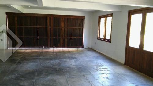 casa em condominio - paragem dos verdes campos - ref: 210874 - v-210874