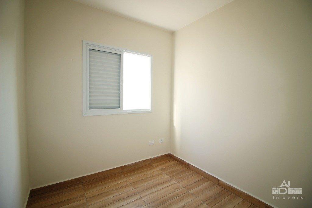 casa em condominio - parda inglesa - ref: 2055 - v-2055