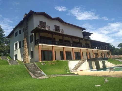 casa em condomínio - parque dos manacás - 4392
