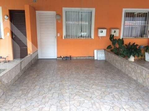 casa em condominio - parque marechal rondon - ref: 212223 - v-212223