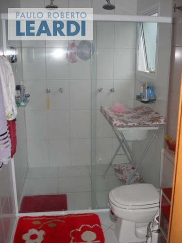 casa em condomínio parque residencial itapeti - mogi das cruzes - ref: 341821