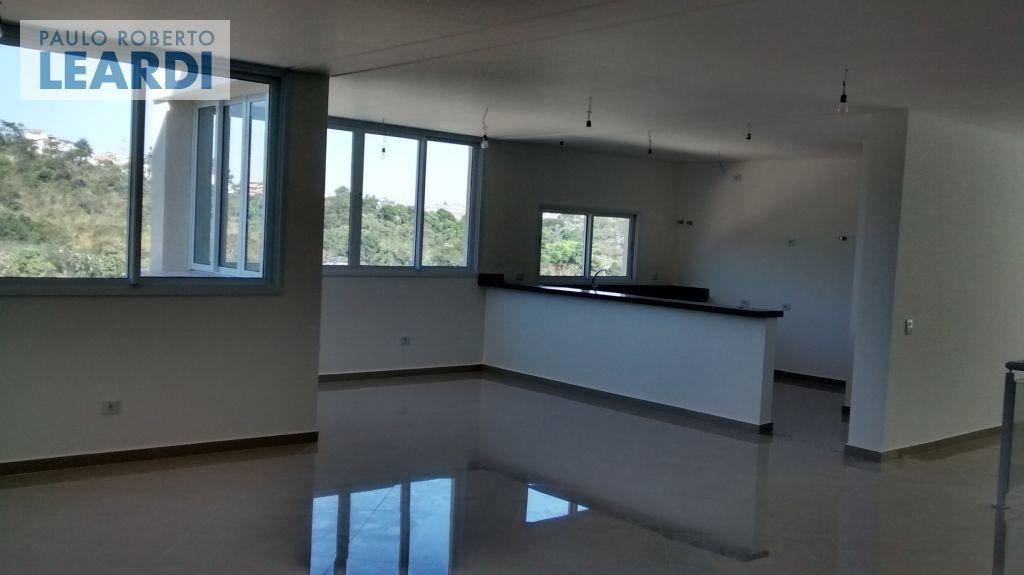 casa em condomínio parque residencial itapeti - mogi das cruzes - ref: 434265