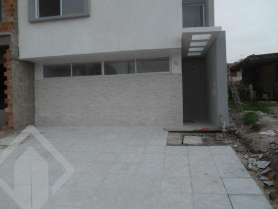 casa em condominio - passo das pedras - ref: 150728 - v-150728
