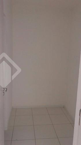 casa em condominio - passo do feijo - ref: 223326 - v-223326