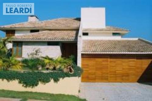 casa em condomínio pau arcado - campo limpo paulista - ref: 455680