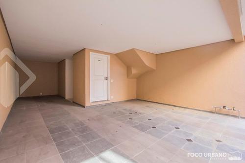 casa em condominio - pedra redonda - ref: 206912 - v-206912