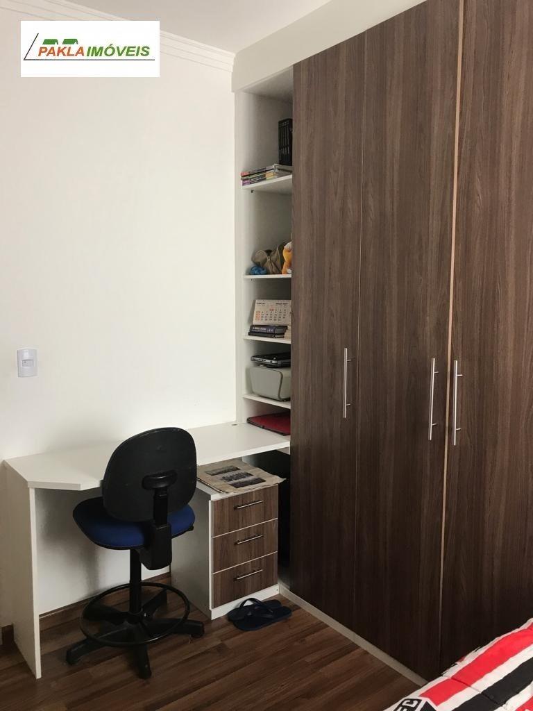 casa em condominio - penha de franca - ref: 2991 - v-2991