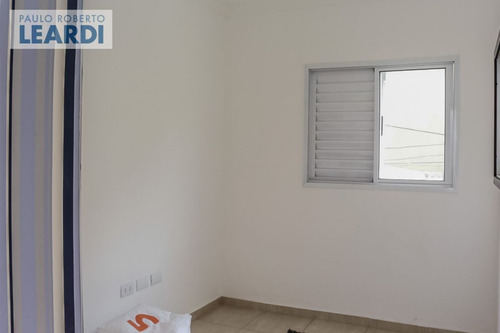 casa em condomínio penha - são paulo - ref: 475330