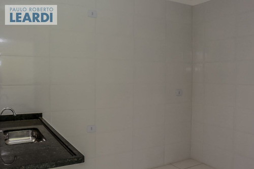 casa em condomínio penha - são paulo - ref: 475346