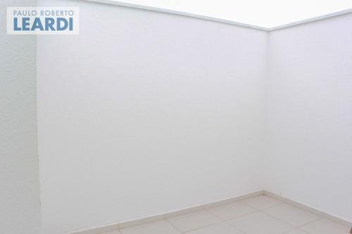 casa em condomínio penha - são paulo - ref: 475364