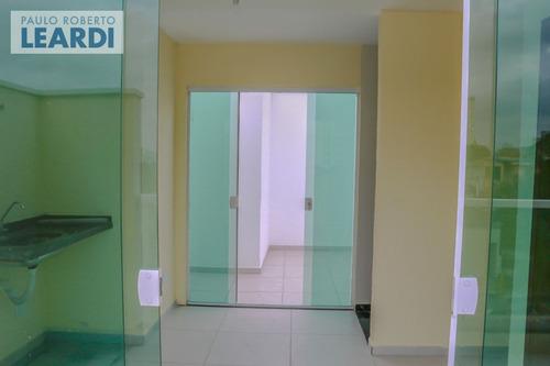casa em condomínio penha - são paulo - ref: 475372