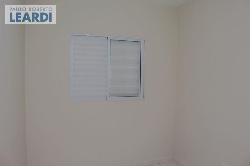 casa em condomínio penha - são paulo - ref: 475378