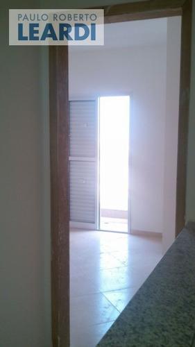 casa em condomínio penha - são paulo - ref: 485262
