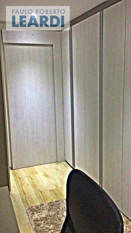 casa em condomínio penha - são paulo - ref: 516144