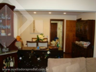casa em condominio - petropolis - ref: 149692 - v-149692