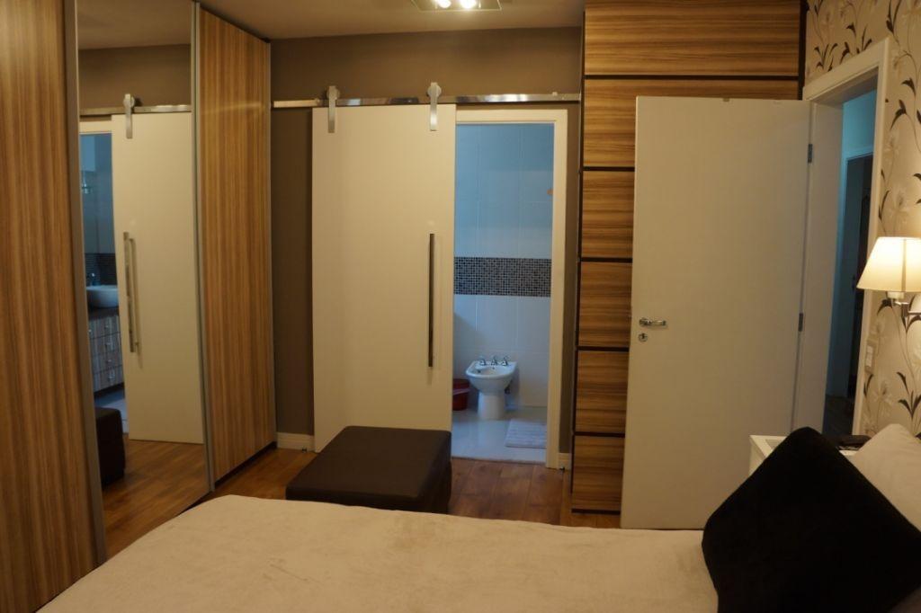 casa em condomínio planalto paulista  - são paulo - ref: 478182