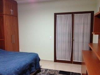 casa em condomínio - portal do paraíso ii - 3981