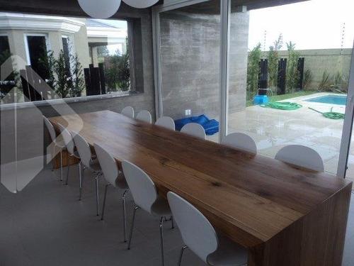 casa em condominio - praia remanso - ref: 207726 - v-207726